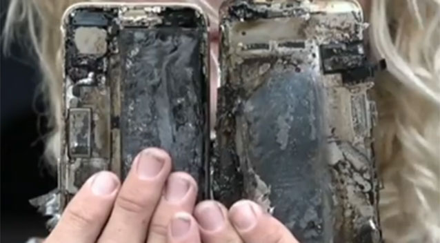 iphone-7-surf-incendio-phone3
