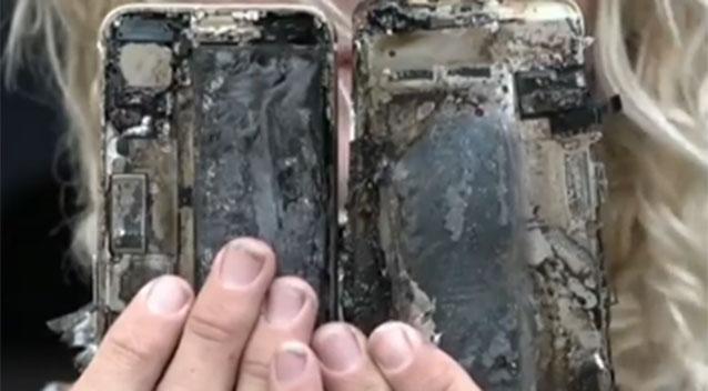 iphone-7-surf-incendio-phone3