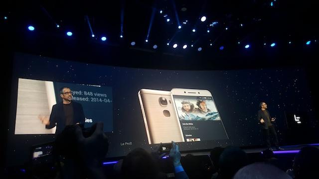 leeco-smartphones-1-eeuu