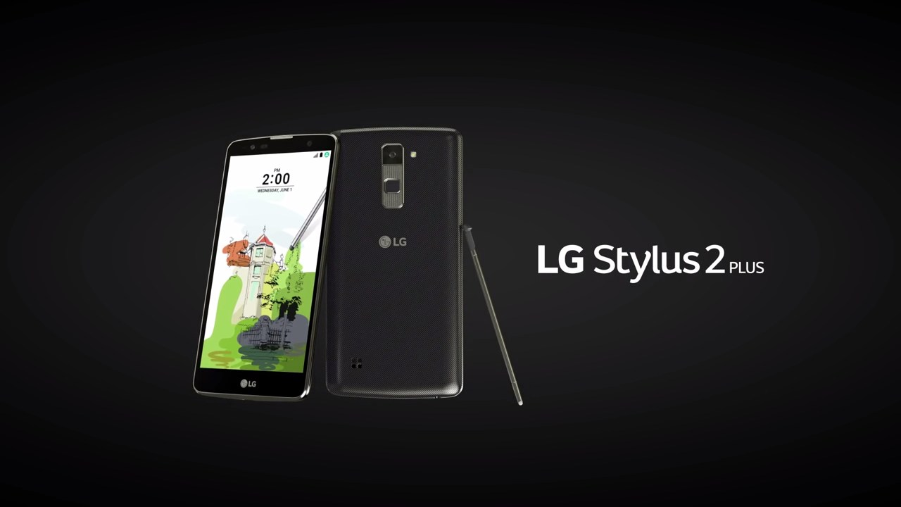 lg-stylus-2-plus-youtu-be-x4eerepvg4w