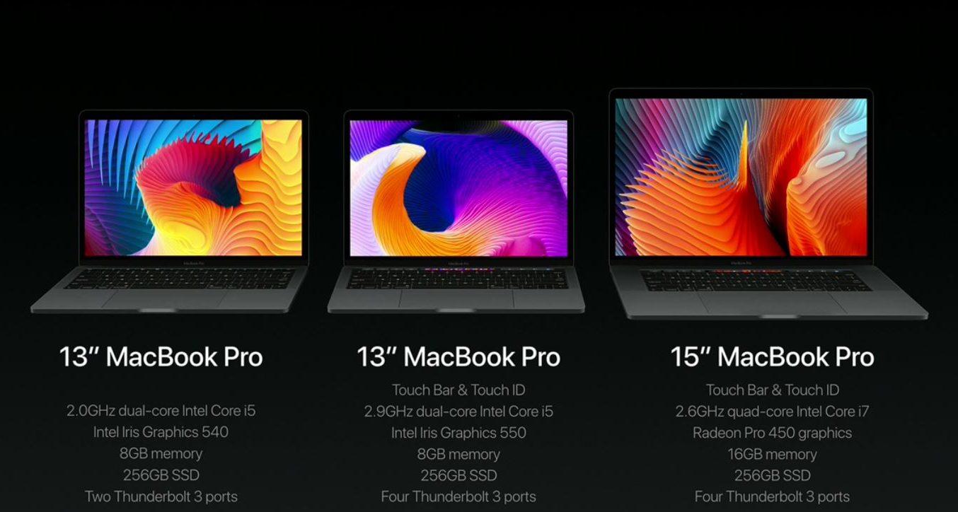 macbook-pro15