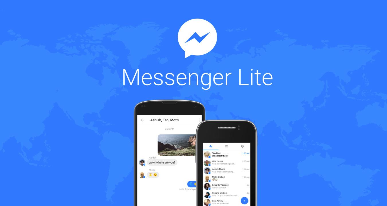 messenger-lite-banner-mapa