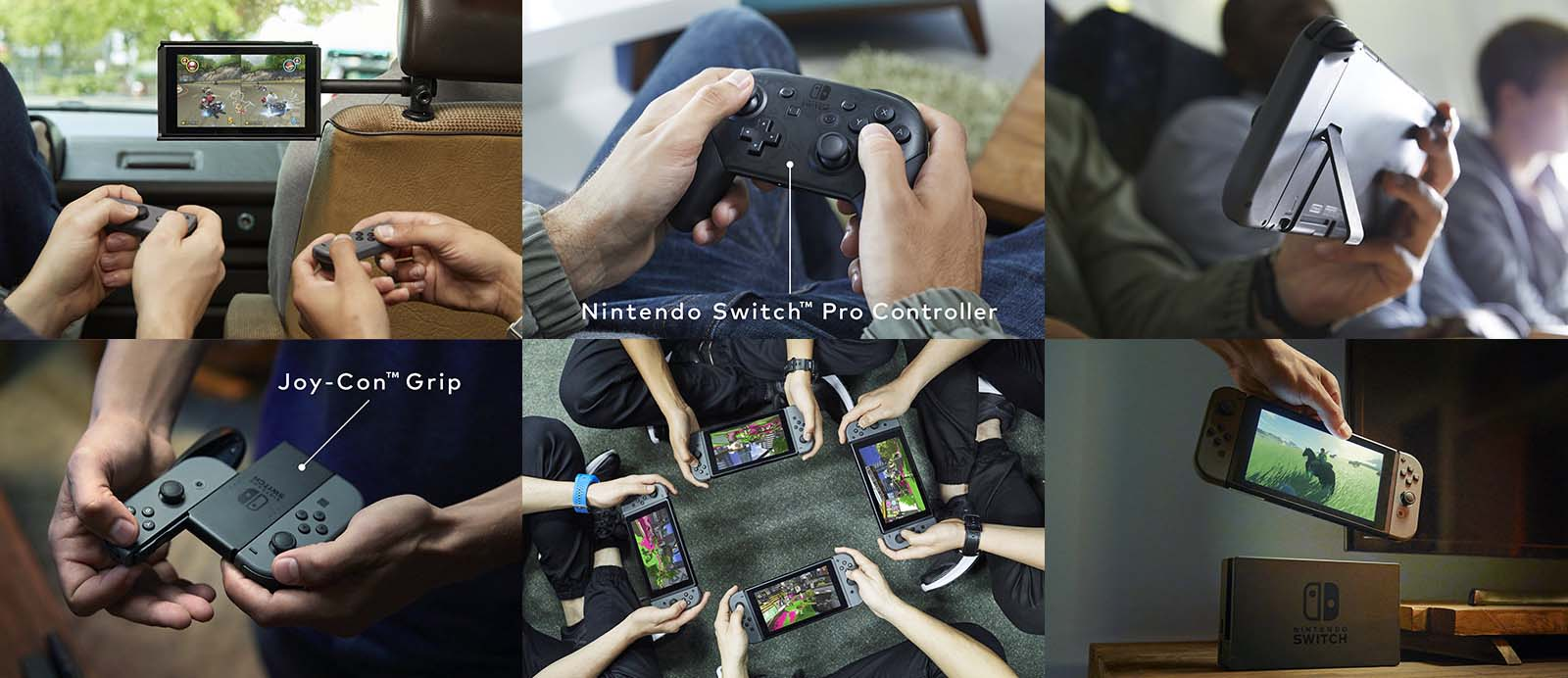 nintendo-switch-galeria-2