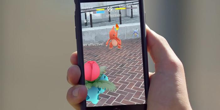 Pokémon Go mejorará el juego colaborativo y celebrará eventos reales este verano