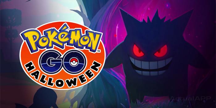 pokemon-go-halloween-portada-actualapp