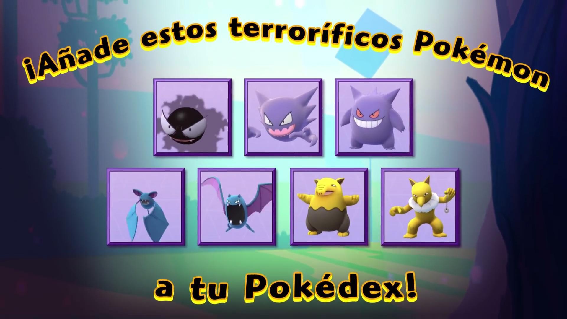 pokemon-go-halloween-youtu-be-codykilxqbc