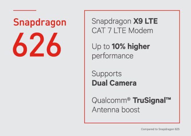 snapdragon-626-nexus2cee_626-668x475
