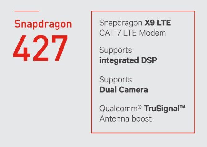 snapdragon-627-nexus2cee_427-668x474