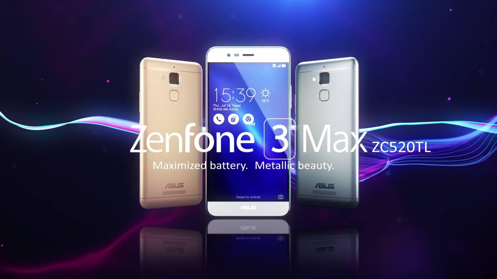 zenfone-3-max-youtu-be-thxapnl8fjy