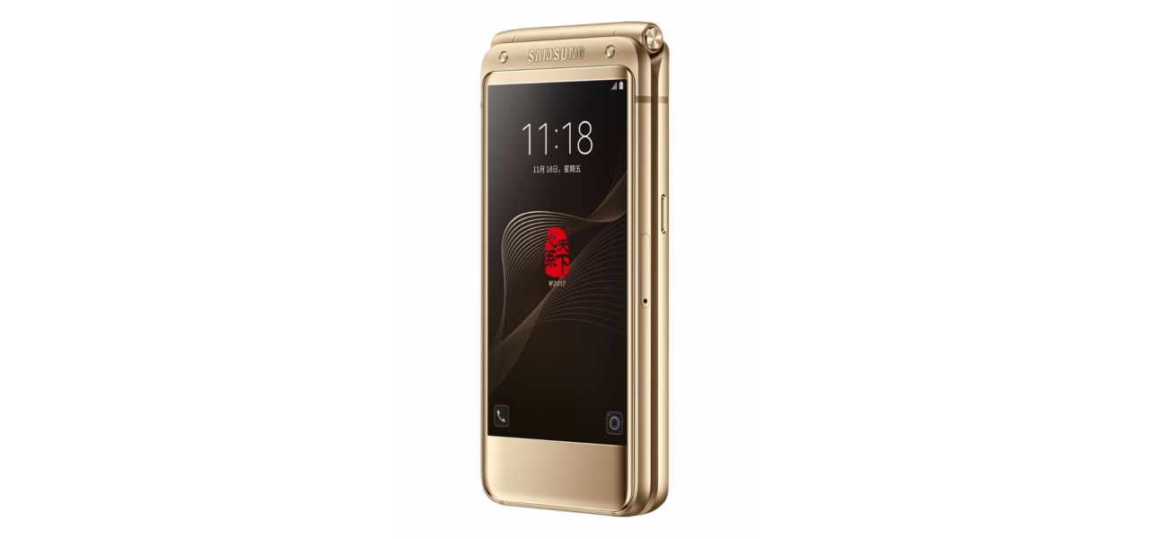 samsung-w2017-sm-w2017-official-gold-2