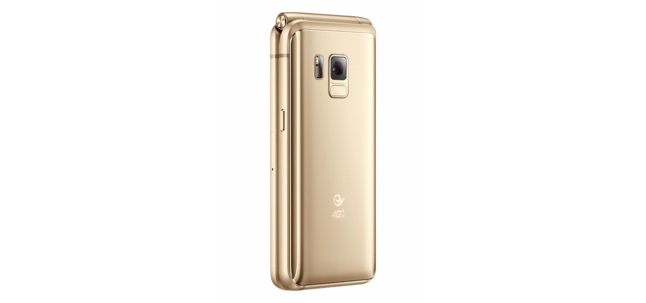 samsung-w2017-sm-w2017-official-gold-3