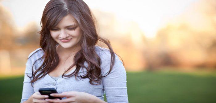 Azar Video Chat y Mensajero