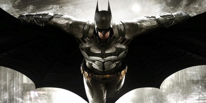 películas de Batman