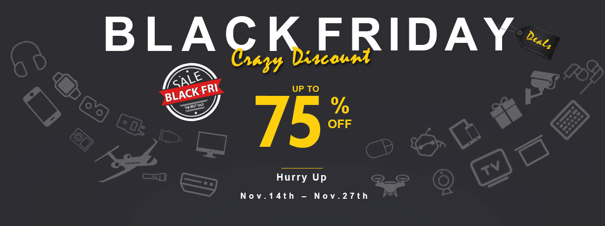 black-friday-geebuying-2016-bancenter