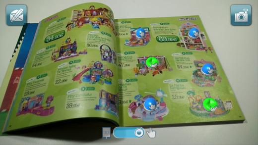 carrefour-juguetes-3d-4-screen520x924