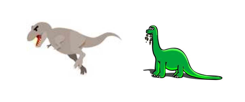 emoji-unicode-10-dinosaur-emojis-emojipedia