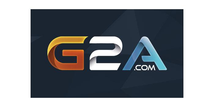 Kinguin y G2A