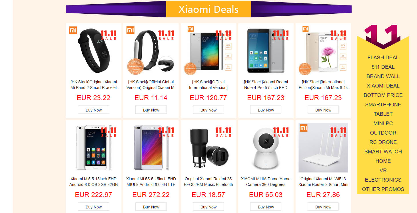 geekbuying-xiaomi-deals-11-11