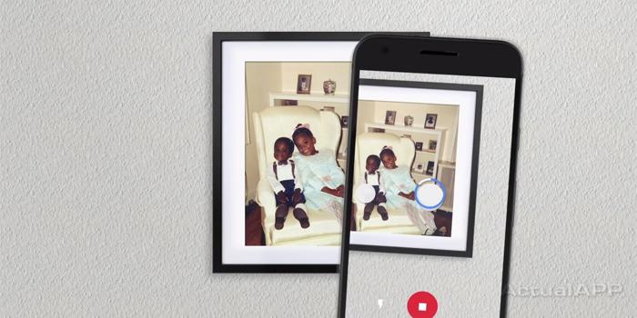 google-photoscan-portada-actualapp