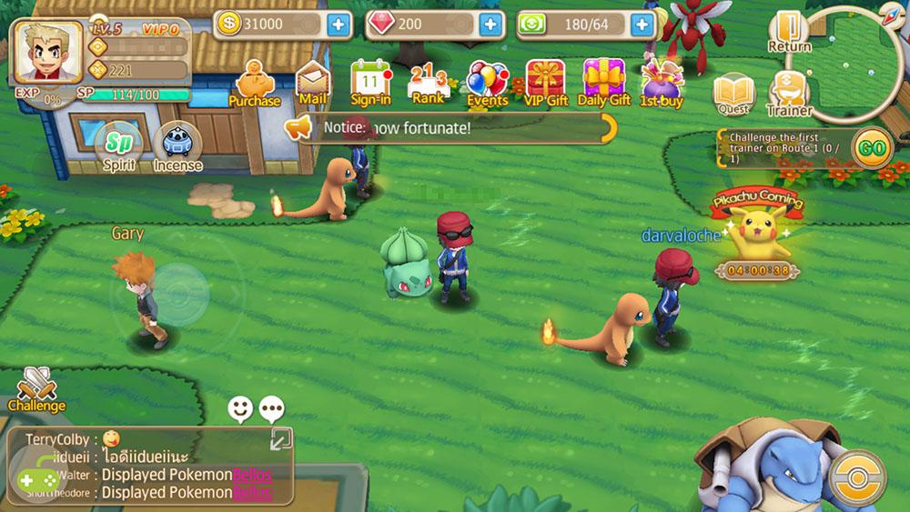 hey-monster-pokemon-screenshot_2016-11-08-12-59-24-063_com-pim-fay-hg-copia