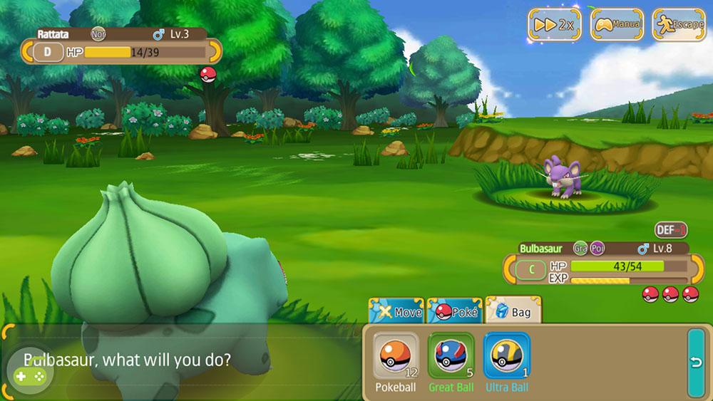 hey-monster-pokemon-screenshot_2016-11-08-13-45-23-289_com-pim-fay-hg-copia