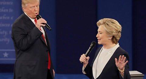hillary-clinton-donald-trump-debate-3