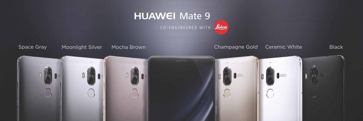 huawei-mate-9-cwv36mwweaauuqx