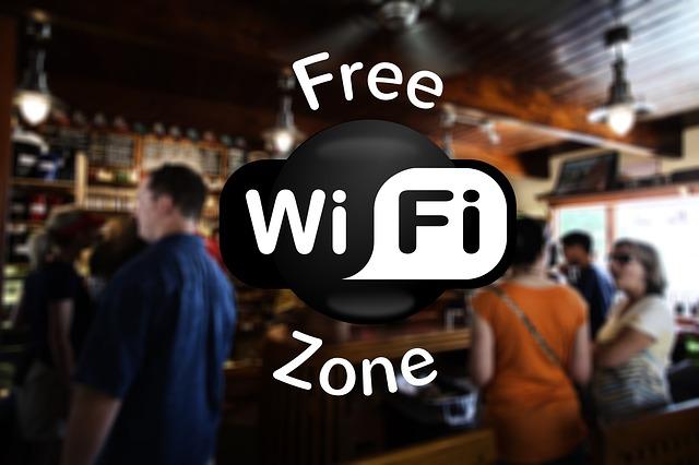 local-zona-wifi