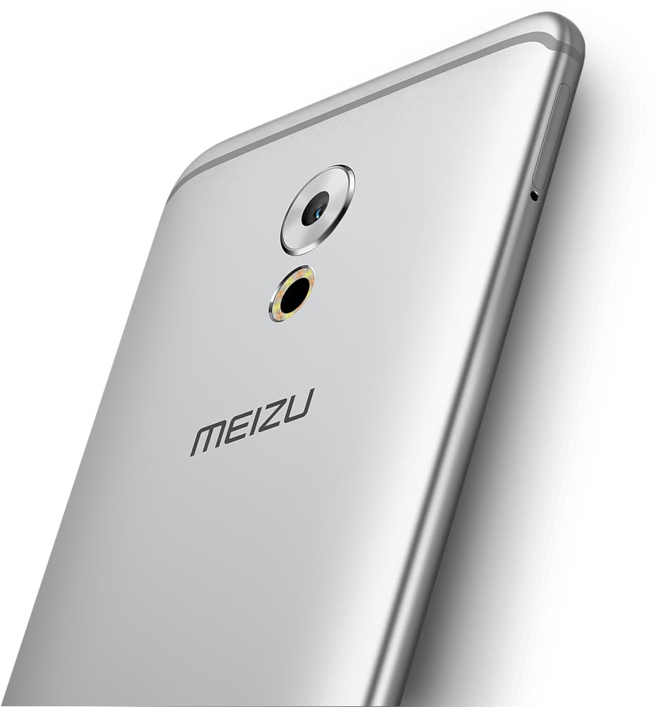 meizu-pro-6-plus-camera-phone_6517ad6-copia