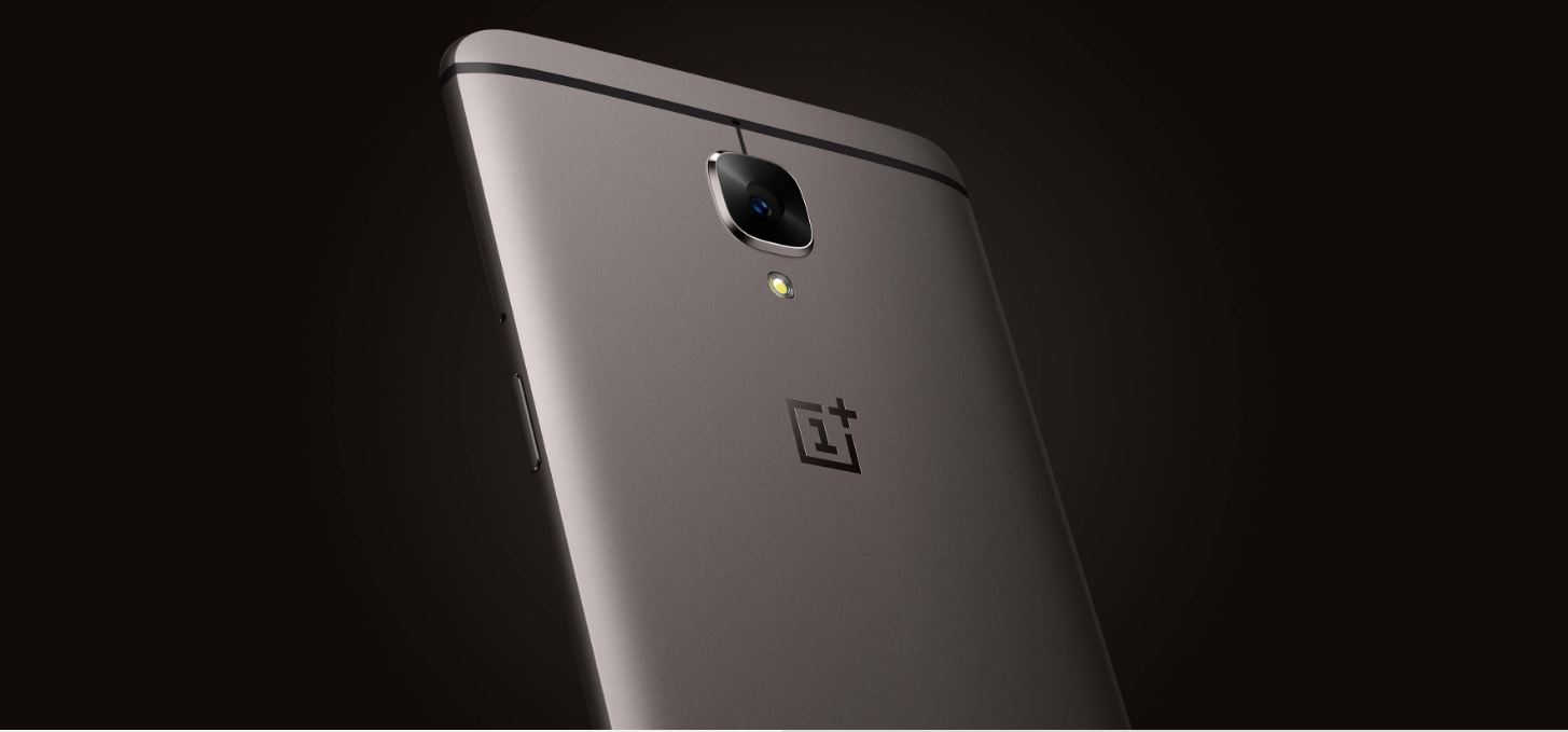 oneplus-3t-color-gunmetal