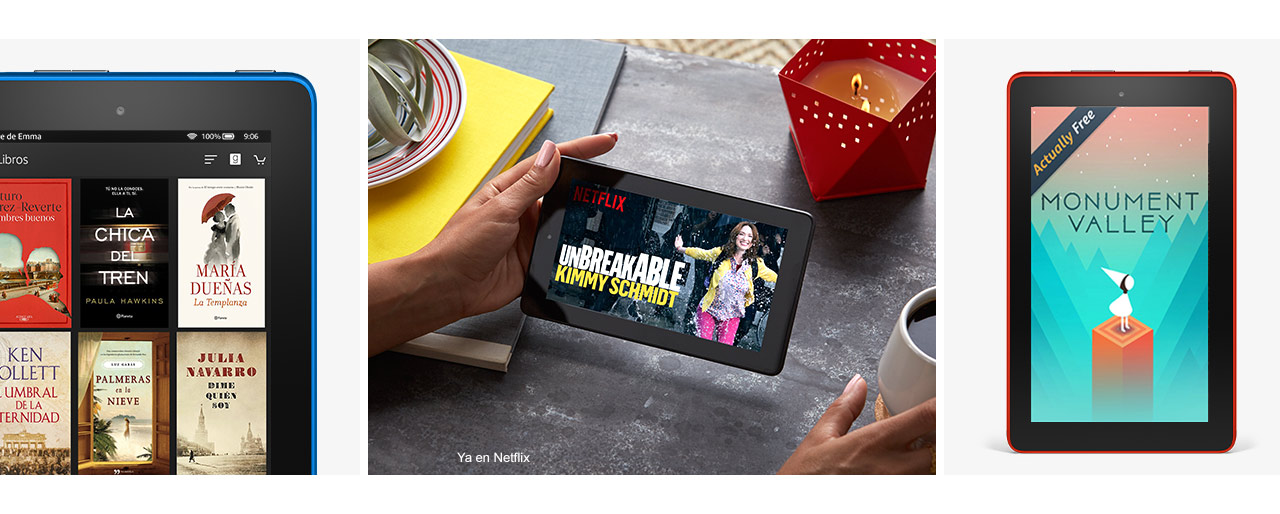 tablet-fire-f-feature-entertainment-c