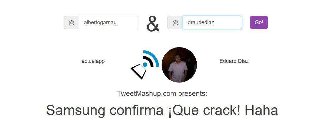 tweet-mashup-2