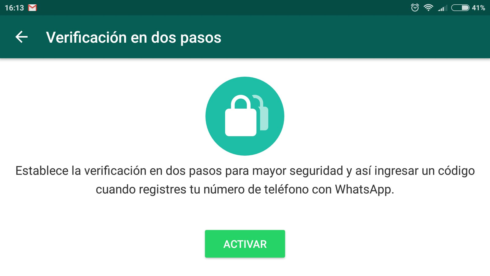 whatsapp-verificacion-en-dos-pasos-screenshot_2016-11-10-16-13-05-944_com-copia