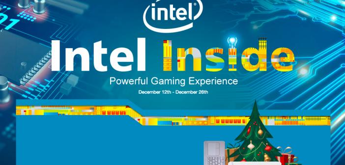 promocion de geekbuying