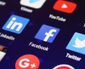 Cómo convertir un perfil personal de Facebook en una página