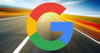 busquedas en google 2016