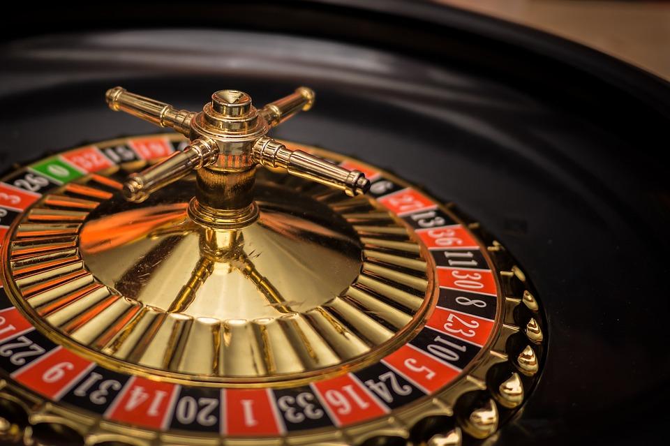 casino-roulette-1264078_960_720