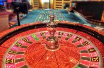 bonos de bienvenida en casinos