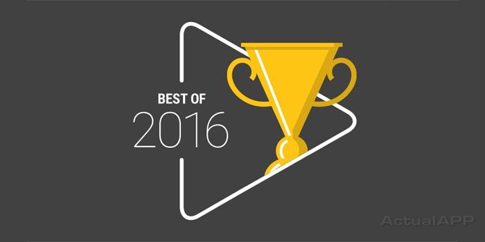 google-mejores-apps-2016-internacional-actualapp-portada