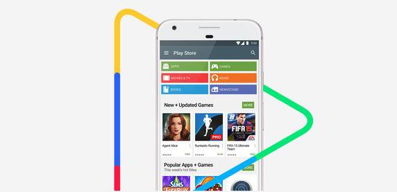 google-play-logo-1_3840x21601000x563