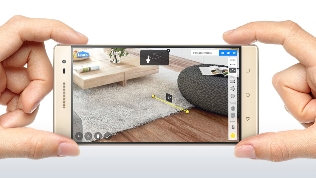 lenovo-smartphone-phab-2-pro-augmented-reality-effects-11