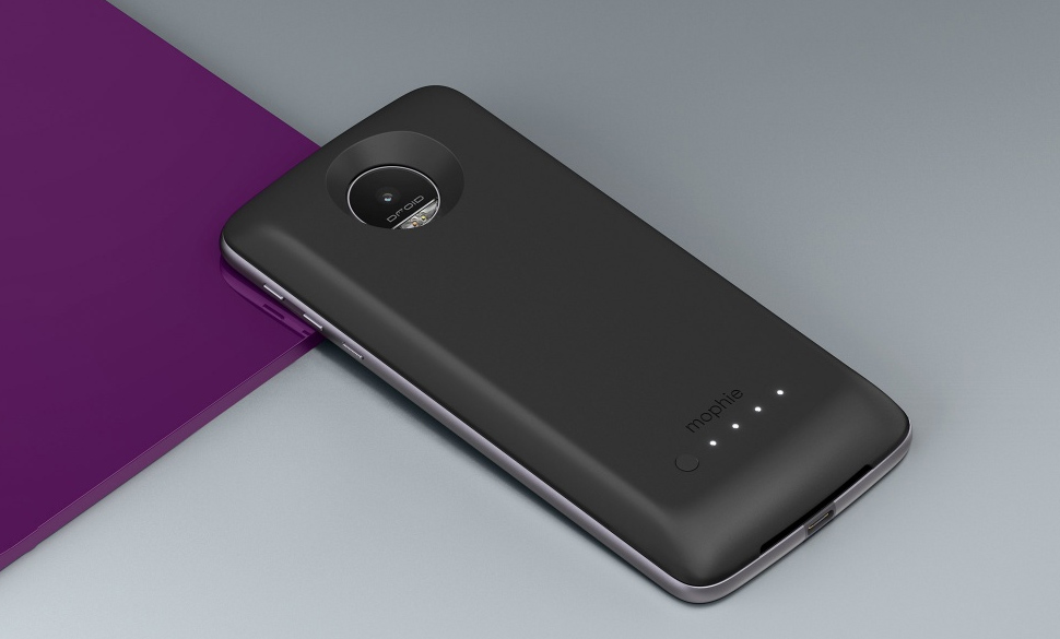 motomods-mophie-power-pack