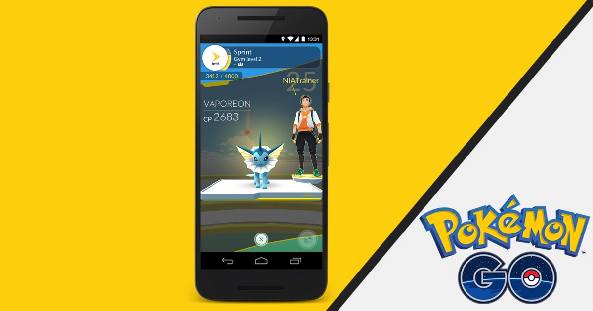 pokemon-go-sprint-15325410_1036133286533229_8990311962758074408_o