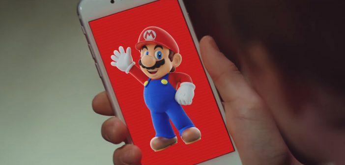 trucos para Super Mario Run