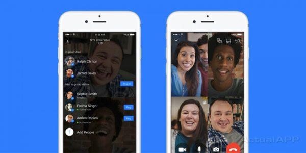 Google Lanza YouTube Kids para iPhone y iPad