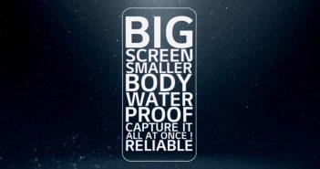 LG G6 no podra montar el snapdragon 835