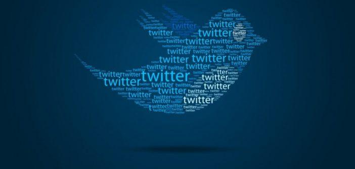 bot de twitter