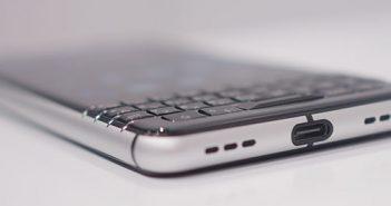 gif de la blackberry mercury