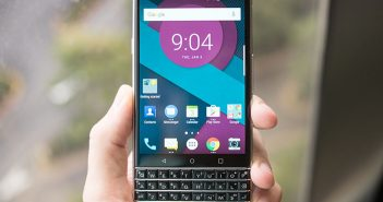 gif de la blackberry mercury 4