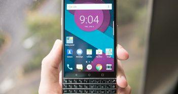 gif de la blackberry mercury 4